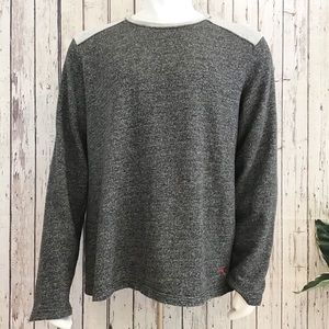 TOMMY BAHAMA long sleeve sweater men's XXL